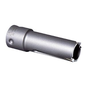 PCFRP127C ミヤナガ ポリクリック FRP用コア カッター(127mm)