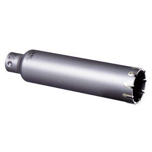 PCALC165C ミヤナガ ポリクリック ALC用コア カッター(165mm)