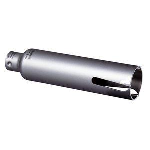 PCWS125C ミヤナガ ポリクリック ウッディングコア カッター(125×130mm) ※カッターのみ