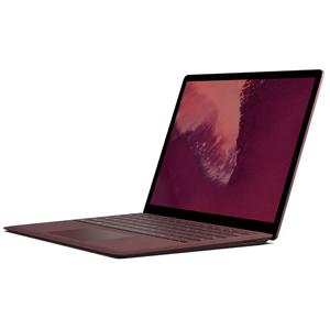 LQN-00060 マイクロソフト Microsoft Surface Laptop 2 バーガンディ [Core i5/メモリ 8GB/ストレージ 256GB]【Office 2019 搭載モデル】