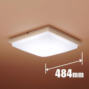 HH-CD0657A パナソニック LEDシーリングライト【カチット式】 Panasonic