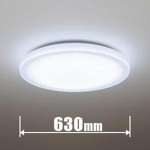 HH-CD0871A パナソニック LEDシーリングライト【カチット式】 Panasonic