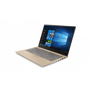 81AK00GGJP(GD) レノボ 13.3型ノートパソコン Lenovo ideapad 320S ゴールデン (Core i5/メモリ 8GB/SSD 512GB)