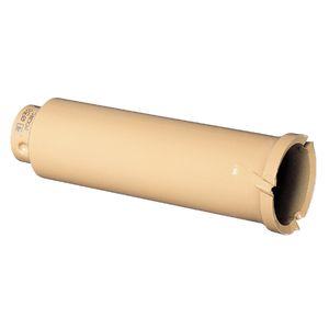 PCC45C ミヤナガ ポリクリック コンポジットコア カッター(45mm) ※カッターのみ