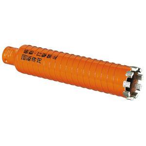 PCD250C ミヤナガ ポリクリック ドライモンドコア カッター(250mm)