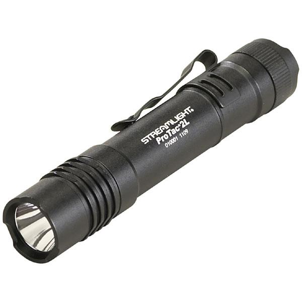 88031 ストリームライト LED懐中電灯 STREAMLIGHT PT(プロタック)2LタクティカルLEDライト [88031ストリムライト]