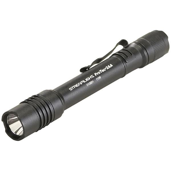 88033 ストリームライト LED懐中電灯 STREAMLIGHT PT(プロタック)2AAタクティカルLEDライト