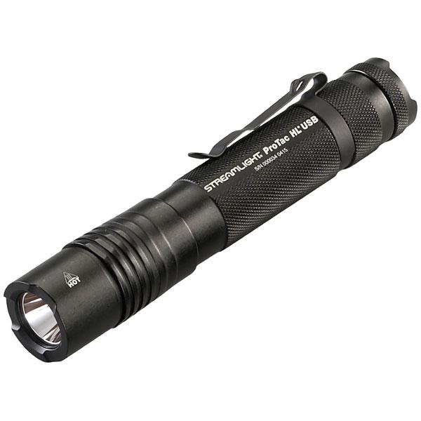 88052 ストリームライト LED懐中電灯 850ルーメン STREAMLIGHT プロタックHLUSB [88052ストリムライト]