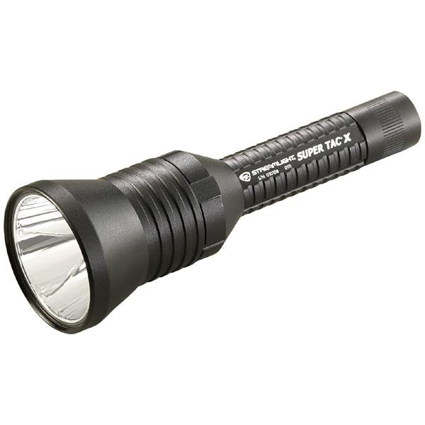 高級な 88708 ストリームライト LED懐中電灯 200ルーメン STREAMLIGHT 人気の定番 スーパータックXLEDライト 点滅モード付 88708ストリムライト