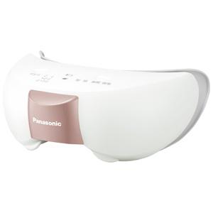 EH-SW57-P パナソニック 目もとエステ(ピンク調) Panasonic