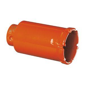 PCH105C ミヤナガ ポリクリック ハイブリットコア カッター(105mm) ※カッターのみ