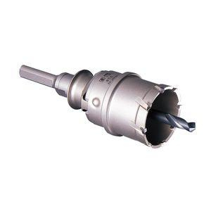 PCF080 ミヤナガ ポリクリック 深穴ホールソー セット(80mm)
