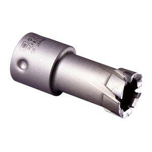 PCF120C ミヤナガ ポリクリック 深穴ホールソー カッター(120mm) ※カッターのみ