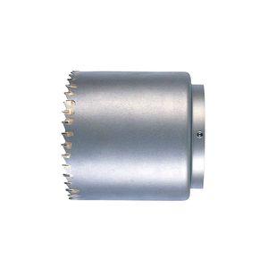 PCEW225C ミヤナガ ポリクリック 塩ビ管用コア カッター(225mm)