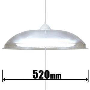 GVNR80039 タキズミ LEDペンダント【コード吊】 TAKIZUMI