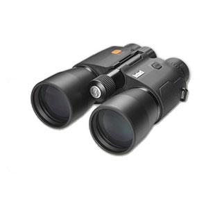 ライトスピ-ドフユ-ジヨン12EX ブッシュネル 双眼鏡「ライトスピードフュージョン12EX」(倍率12倍) Bushnell