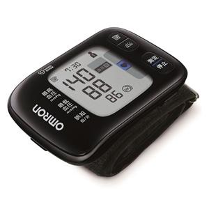 HEM-6232T オムロン 手首式血圧計 OMRON