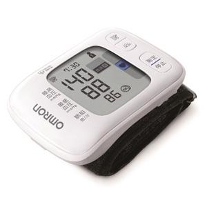 HEM-6235 オムロン 手首式血圧計 OMRON