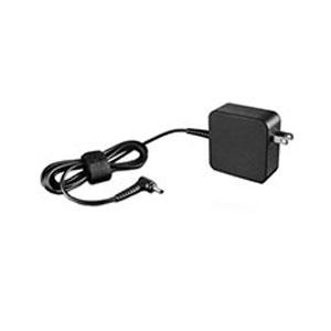 PC-VP-BP124 NEC LAVIE Note用 ACアダプタ(ブラック)