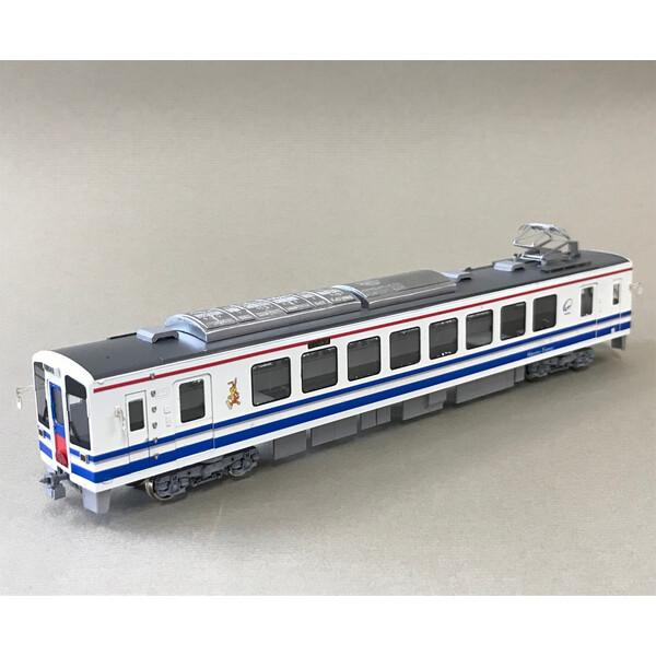 名作 [鉄道模型]パーミル (HO)Hs018 (HO)Hs018 北越急行HK100一般車ペーパーキット 2両セット 2両セット, soratoumi:fb112643 --- canoncity.azurewebsites.net