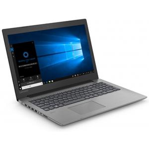 81D2001PJP(BK) レノボ 15.6型ノートパソコン Lenovo ideapad 330 オニキスブラック (Ryzen 7 2700U/メモリ 8GB/SSD 256GB/Radeon RX Vega10)