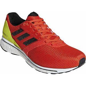 全ての ADJ-B37378-270 アディダス ランニングシューズ(アクティブオレンジS19 adidas/コアブラック Japan/ショックイエロー F18・サイズ:27.0cm 4・ワイド) adidas adizero Japan 4 wide, 【再入荷!】:e9222793 --- konecti.dominiotemporario.com