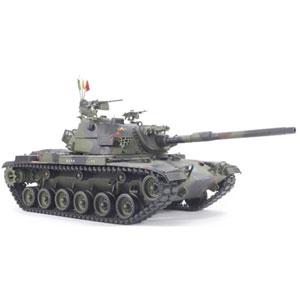 1/35 中華民國陸軍 CM-11 「勇虎(ヨンフー)戦車」【FV35315】 AFVクラブ