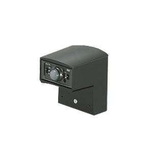 OA 253 045 オーデリック 天井面取付専用人感センサ【要電気工事】 ODELIC