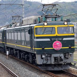 選ぶなら [鉄道模型]トミックス (HO) (HO) JR HO-2010 JR EF81形 電気機関車(トワイライトエクスプレス), 小杉町:f13d3ff9 --- canoncity.azurewebsites.net