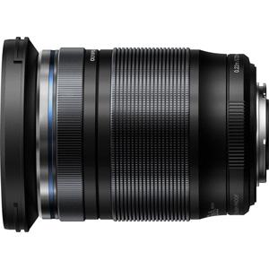 12-200MM-F3.5-6.3 オリンパス M.ZUIKO DIGITAL ED 12-200MM F3.5-6.3