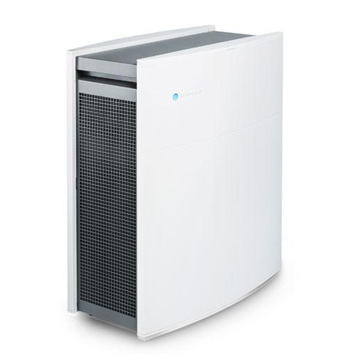 103681 ブルーエア PM2.5対応空気清浄機(33畳まで) Blueair Classic 405