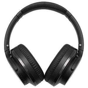 ATH-ANC900BT オーディオテクニカ ノイズキャンセリング機能搭載Bluetooth対応ダイナミック密閉型ヘッドホン audio-technica