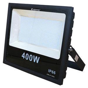 LD-408A グッド・グッズ LED投光器 40000ルーメン(昼光色) GOODGOODS
