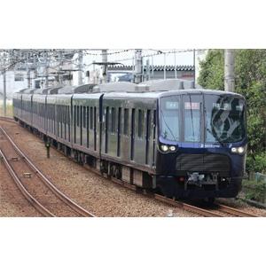 [鉄道模型]ポポンデッタ (N) 6007 相模鉄道20000系 4両増結セット