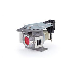 LV-LP40 キヤノン LV-WX320用 プロジェクター交換ランプ