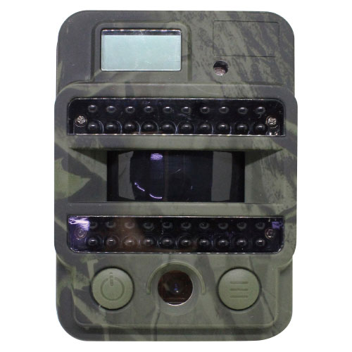 TL-5900DTK ダイトク 防犯カメラ Glanshield Radiont Mini(ラディアントミニ) [TL5900DTK]