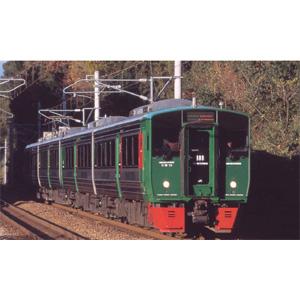 [鉄道模型]マイクロエース (Nゲージ) A3666 783系 特急みどり 4両セット