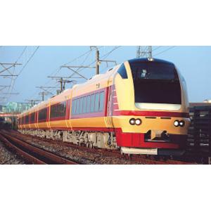 [鉄道模型]マイクロエース (Nゲージ) A4853 E653系-1000 特急色 7両セット