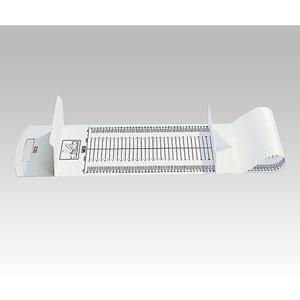 SECA210 seca 乳児用身長測定マット 100~990mm