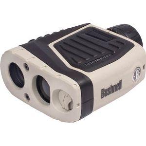 エリ-ト1M1600 ブッシュネル レーザー距離計「ライトスピード エリート1M1600」 (倍率:7倍) Bushnell