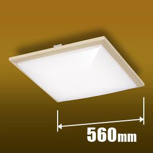 EX80042D タキズミ LED和風シーリングライト【カチット式】 TAKIZUMI
