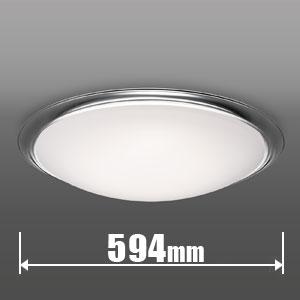 GX12089 タキズミ LEDシーリングライト【カチット式】 TAKIZUMI