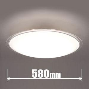 CL12DL-5.1KCF アイリスオーヤマ LEDシーリングライト【カチット式】 IRIS OHYAMA