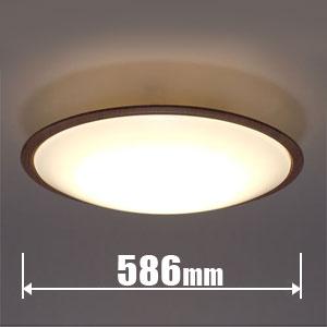 CL12DL-5.1KWF-M アイリスオーヤマ LEDシーリングライト【カチット式】 IRIS OHYAMA