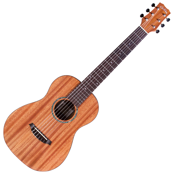 MINI-II-MH コルドバ ミニクラシックギター(マホガニー) CORDOBA コルドバ