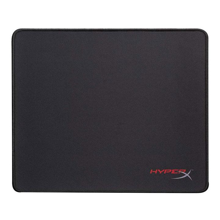 HX-MPFS-M キングストン(HyperX) ゲーミングマウスパッド FURY S Pro Mサイズ Kingston HyperX FURY S Pro Gaming Mouse Pad