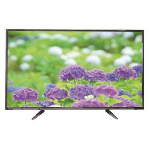 (標準設置料込_Aエリアのみ)AS-03F5502TV WIS 55V型地上・BS・110度CSデジタルフルハイビジョンLED液晶テレビ (別売USB HDD録画対応)