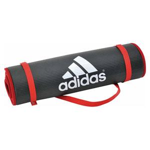 PRA-ADMT12235 アディダス トレーニングマット adidas