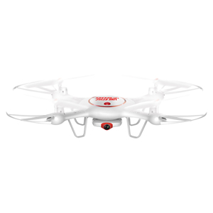 NIKKO Air Drone LIVE STYLE Type-500【A22928】 京商