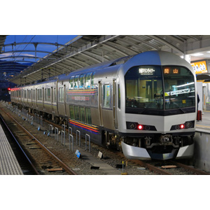 [鉄道模型]トミックス (Nゲージ) 98340 JR 223 5000系・5000系近郊電車(マリンライナー)セットD(5両)